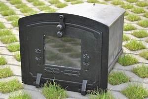 Ofen Selber Bauen : brot ofen outdoor brotbackofen selber bauen brot ~ A.2002-acura-tl-radio.info Haus und Dekorationen