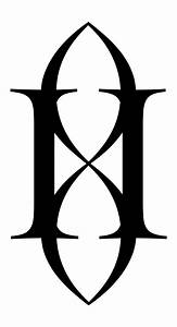 Gemini Symbol Art | www.imgkid.com - The Image Kid Has It!