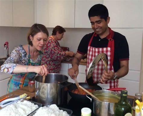 cours de cuisine chiang mai cours de cuisine vegetarienne 28 images cours de