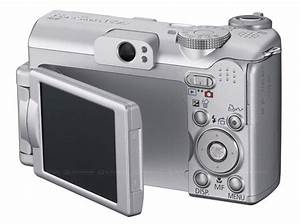 Canon Powershot A630 Manual  Free Download User Guide Pdf