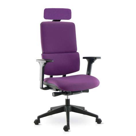 pied de fauteuil de bureau fauteuil de bureau en tissu avec roulettes wi max 4