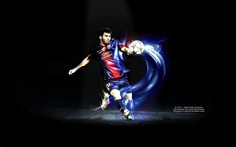 Messi Animated Wallpapers - messi backgrounds 2017 wallpaper cave