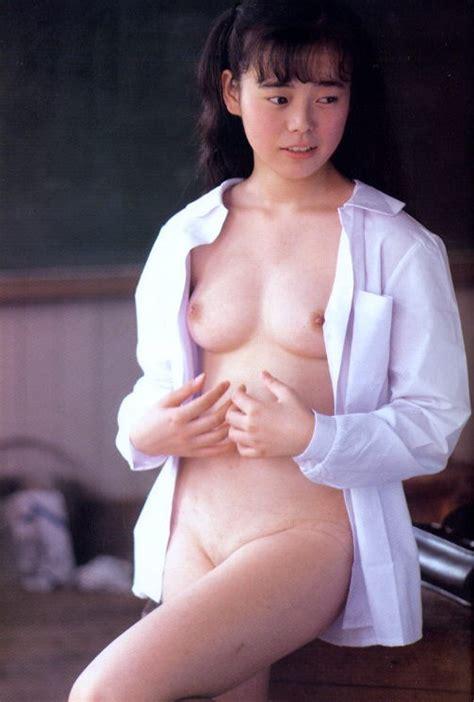 nanako aihara nanako aihara nanako aihara nude nanako aihara nude erotic girls
