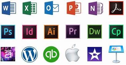 Computer Training Classes San Adobe Excel Francisco