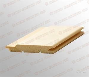 Colle Lambris Pvc : pose lambris pvc plafond colle prix devis le mans ~ Premium-room.com Idées de Décoration