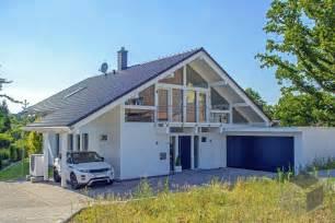 Kd Haus by Kd Haus 190 Inacitve Kd Haus Fertighaus De