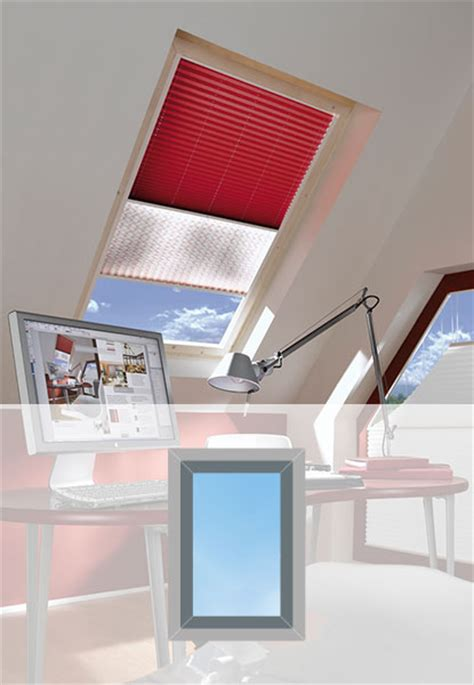 fliegennetz für dachfenster plissee gold plisseestars de