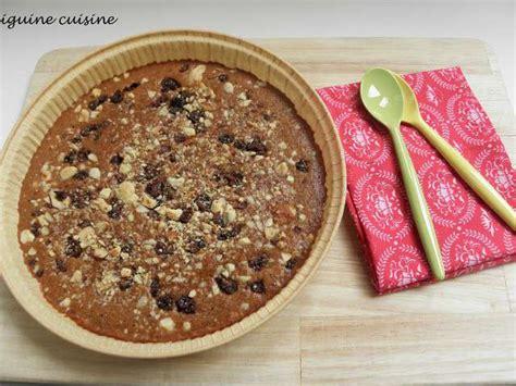 recette cuisine sans gluten recettes de moelleux au chocolat et cuisine sans gluten