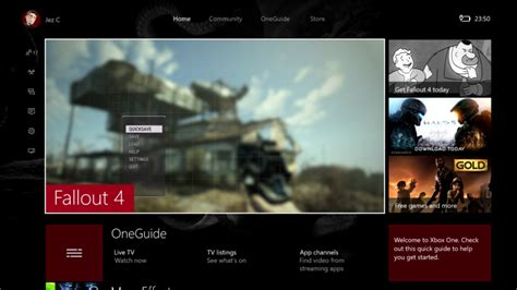 Just Got A New Xbox One? Here Are The Top Tips You Need To