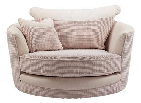 Cuddle Sofas Modern Sofa Top 10 Living Room Furniture