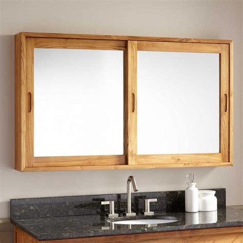 bathroom vanity mirrors  medicine cabinet