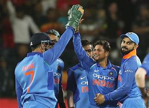 India's Most Valuable ODI Players this year - Rediff.com ...