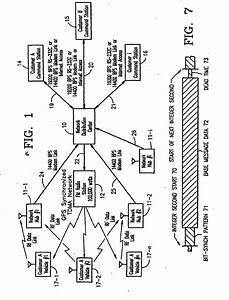 Harley Mini Tach Wiring Diagram