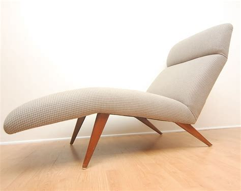 chaise desing chaise lounge chairs outdoor interiors design for