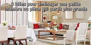 comment meubler un salon carre maison design bahbecom With comment meubler un grand salon