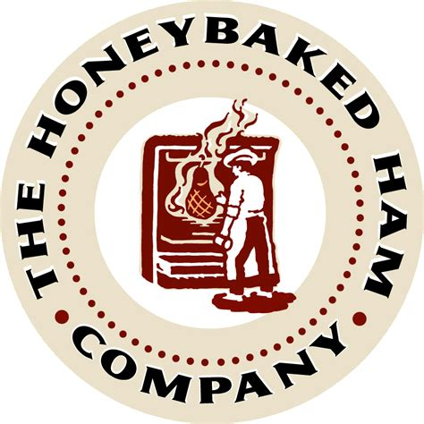 HoneyBaked Ham Catering Menu Prices