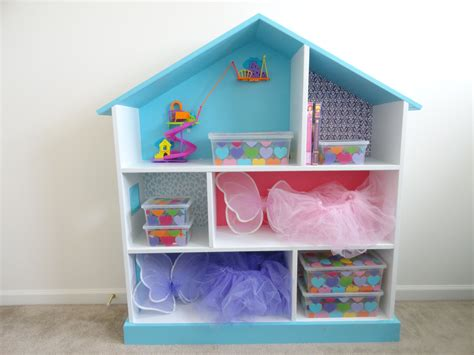 ana white dollhouse bookcase ana white dollhouse bookcase diy projects