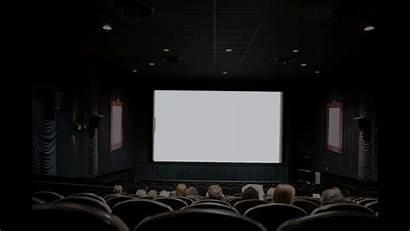 Cinema Theater Wallpapers Screen Code Wallpapersafari Wallpaperboat