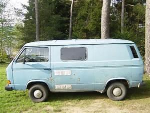 Volkswagen Transporter Combi : volkswagen combi transporter picture 13 reviews news specs buy car ~ Gottalentnigeria.com Avis de Voitures
