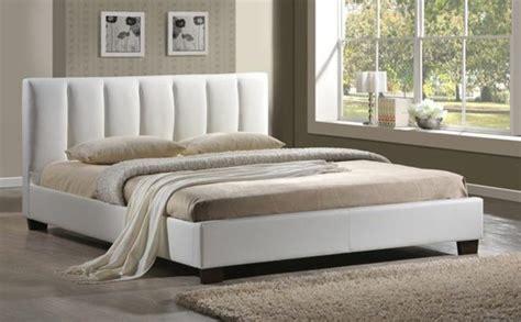 chambre taupe et blanche chambre grise et beige la deco chambre peinte en taupe