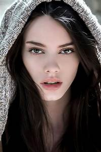 127 best images about Portraits on Pinterest | Africa ...