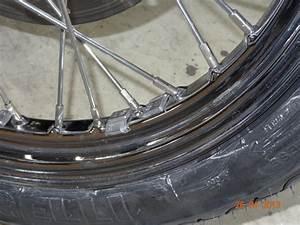 équilibrage Des Roues : equilibrage des roues dela moto j 39 ai la rage ~ Medecine-chirurgie-esthetiques.com Avis de Voitures