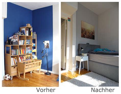 Jugendzimmer Jungs • Bilder & Ideen • Couch