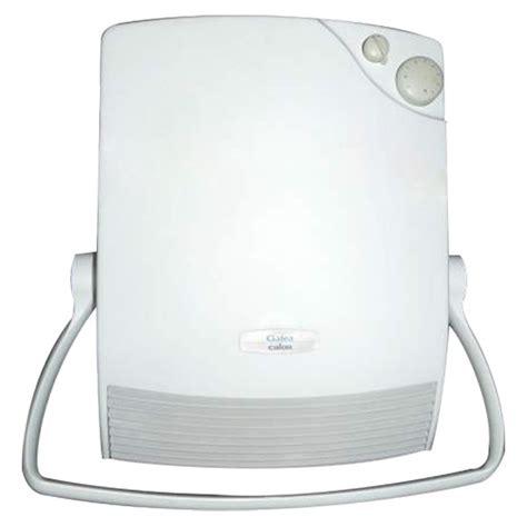 seche torchon electrique cuisine radiateurs électriques sèche serviette eco energie