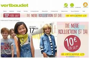 Bonprix Online Shop Deutschland : bei vertbaudet versandkostenfrei bestellen gutschein ~ Bigdaddyawards.com Haus und Dekorationen