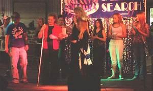 Galaxy of Stars Talent Search: buffalo Mall Summer 2005