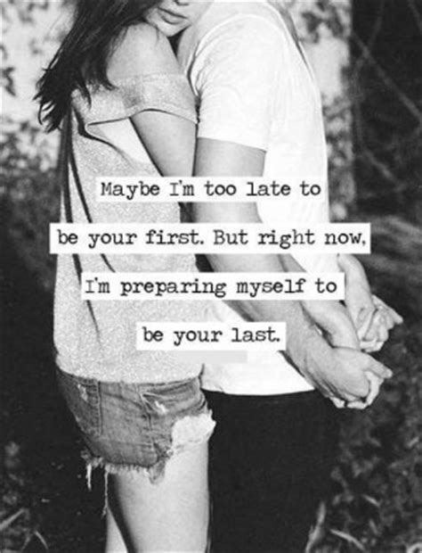 Meeting Someone Special For The First Time Quotes Codechaoss