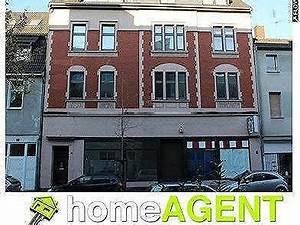 Haus Kaufen In Duisburg : immobilien zum kauf in neum hl duisburg ~ Buech-reservation.com Haus und Dekorationen