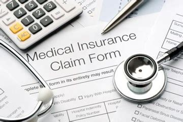 An individual can avail such a policy against monthly or. Insuranceopedia - What is Cost Plus? - Definition from Insuranceopedia