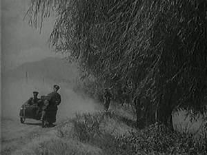 """IMCDborg unknown in """"Operatsiya 'Kobra', 1960"""""""