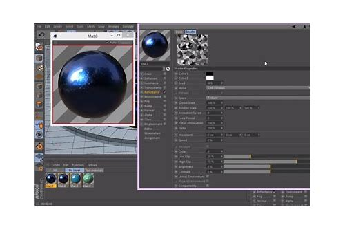 maxon cinema 4d studio r16 download