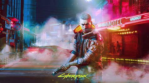 3840x2160 cyberpunk 2077 scenes wallpaper download high resolution 4k. 2560x1440 Cyberpunk 2077 New 2020 1440P Resolution Wallpaper, HD Games 4K Wallpapers, Images ...