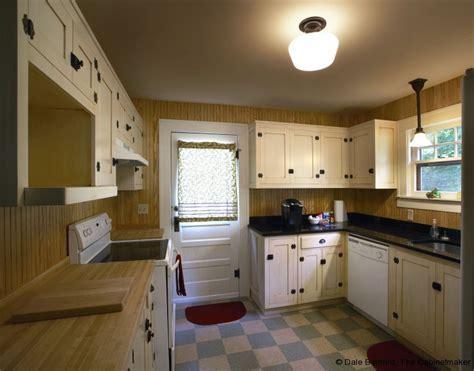 accommodations   cabinetmaker woodworking school
