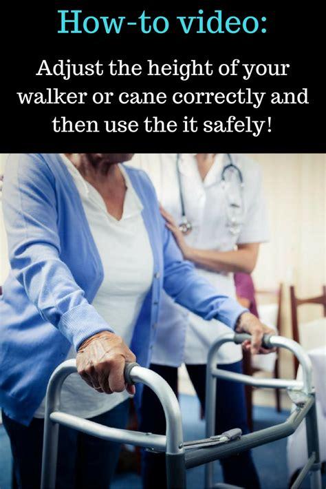 advocating   aging elderly caregiver elderly