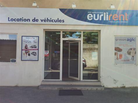 location siege auto aix en provence location de voiture aix en provence eurlirent
