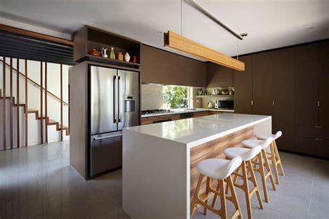 ilot de cuisine a vendre cuisine ilot de cuisine a vendre idees de style