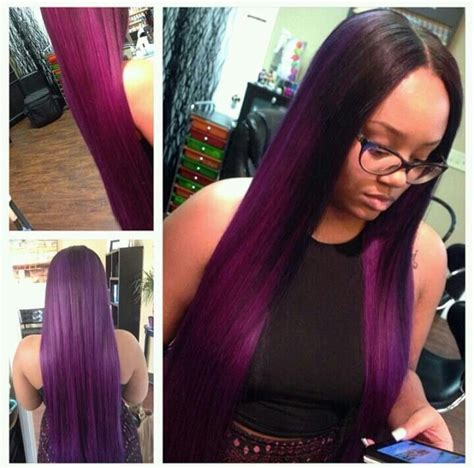 1000 Images About Hair Do Krazy On Pinterest Vixen Sew