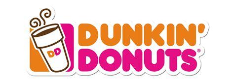 Saratoga Bridges » Dunkin' Donuts Logo 2013