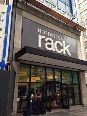 nordstrom rack fremont nordstrom rack seattle 2018 all you need to