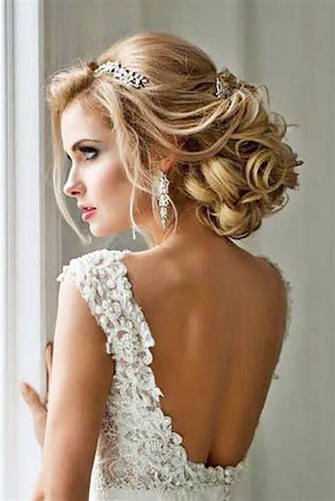 enchanting bridal hair accessories  inspire