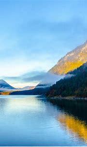 Beautiful Landscape Free Nature Full HD UHD Wallpaper 2017 ...