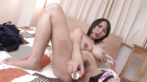 Yuuna Hoshisaki In Big Breasted Japanese Bitch