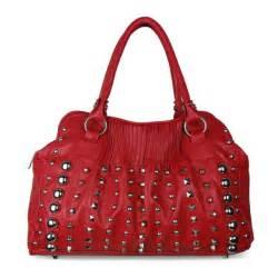 pics photos hand bags women