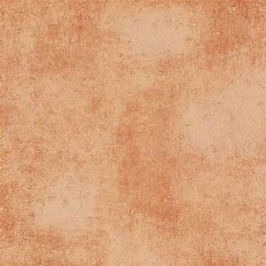 Feinsteinzeug Terrassenplatten 2 Cm : terrassenplatten terra cotto 60x60x2 cm mosaic outlet ~ Michelbontemps.com Haus und Dekorationen