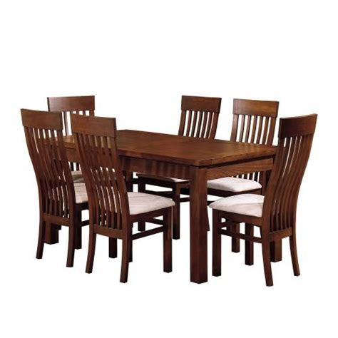dining chair sets chair pads cushions
