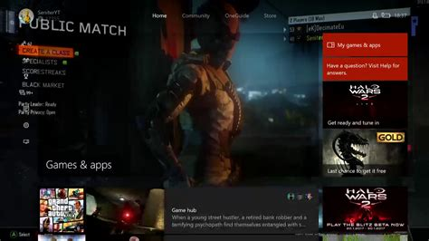 install digital games  faster  xbox